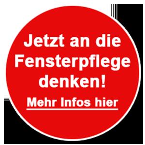button-angebot-fenster